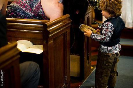 Wedding blog from Kent by reportage wedding photographer Mark Carey (9)