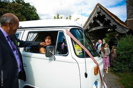 Wedding blog from Kent by reportage wedding photographer Mark Carey (33)