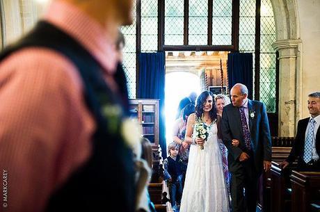 Wedding blog from Kent by reportage wedding photographer Mark Carey (16)