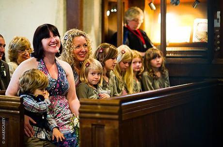 Wedding blog from Kent by reportage wedding photographer Mark Carey (13)