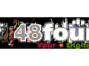 48fourteen