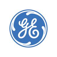 General Electric to Build Largest Solar Factory in US