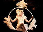 Review: Follies (Chicago Shakespeare Theater)