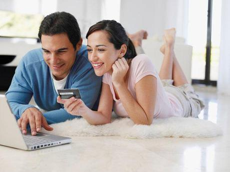 epmworld online shopping