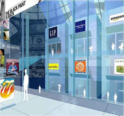 epmworld 3d in business