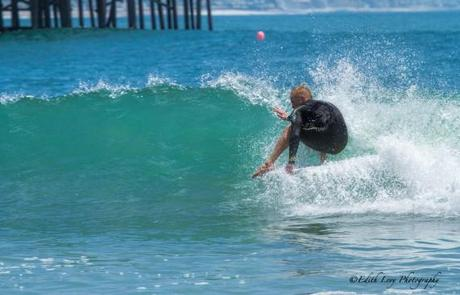Surfing term papers