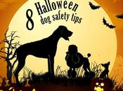 INFOGRAPHIC: TIPS Keep Your Safe This Halloween!