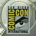 Thursday's Comic Con Schedule: Book & Author Spotlight