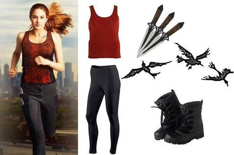 diy-young-adult-book-character-halloween-costumes-2013-tris