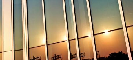 Chinese Researchers Create Transparent Solar Panels for Windows