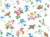 World Vintage Fabric Creativity!