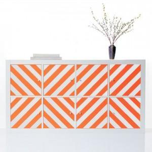 Product_Reatec_TA-7358_Ikea_Expedit_Sunburst_Diagonal-Array_1024x1024