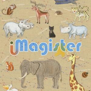 imagister