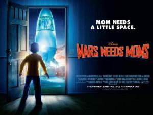 Mars-Needs-Moms-UK-Quad-Poster