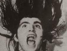 REWIND: Screaming Lord Sutch 'Till Following Night'