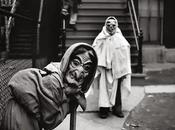 Photographer Yasuhiro Ishimoto