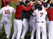 Boston Your 2013 World Series Champions