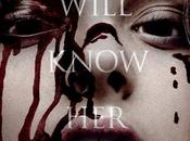 Grimes Rowe Read Book Watch Movie: Carrie