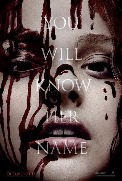 http://www.fictitiousmusings.com/wp-content/uploads/2013/10/Carrie-movie-poster.jpg