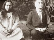 Yogananda: Piccole, Grandi Storie Maestro.