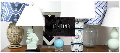 Lighting Week- Lighting Resources