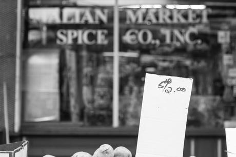 italian market philadelphia 4 Weekend: Italian Market Philadelphia