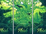 Phish 2013 Fall Tour Torrents: Atlantic City 2013/10/31