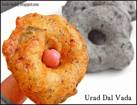 Diwali Recipes 2013 | Diwali Sweets & Snacks