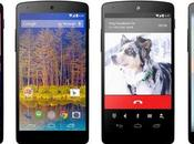 Android KitKat Makes Older Phones Perform Good