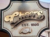 Story Behind Cheers Logo Opening Titles