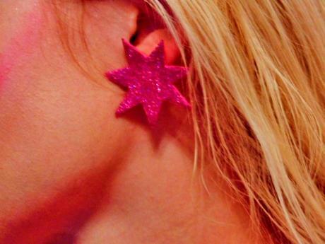 jem-earrings