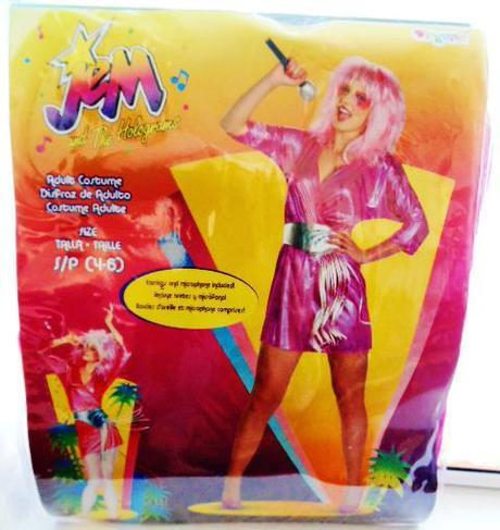 jem-costume