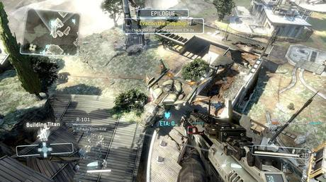 Xbox One consoles will sell out without Titanfall at launch, says Spencer