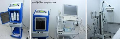 The Face Aesthetic Clinic (4)