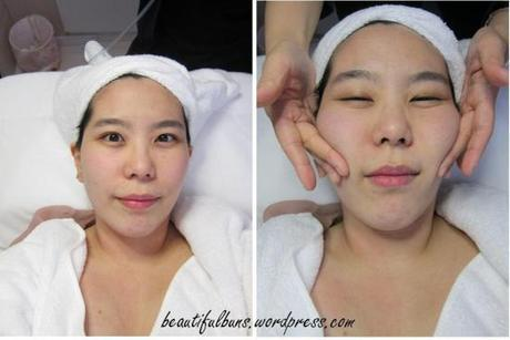 The Face Aesthetic Clinic (5)