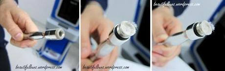 The Face Aesthetic Clinic (7)