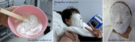 The Face Aesthetic Clinic (11)