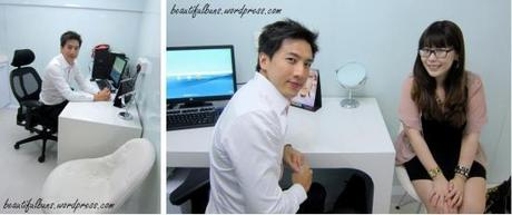 The Face Aesthetic Clinic (2)