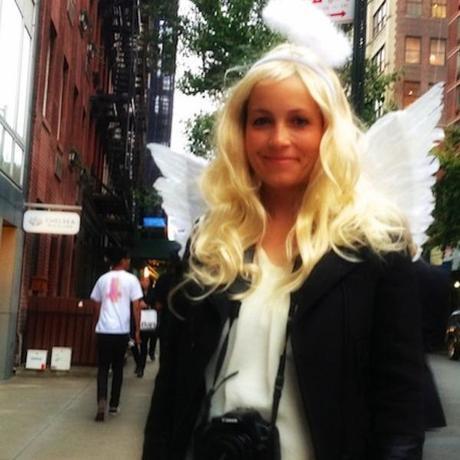 Jessica_angel