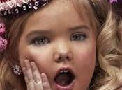 Toddlers Tiaras Flashback: Relive More Classic Moments When Glitter Girls Went Wild. Sparkle, Baby.