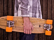 Natural Skateboards