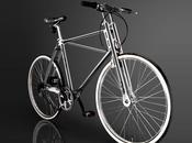 Fubi Compact Bike