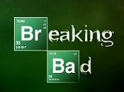 Review: Breaking
