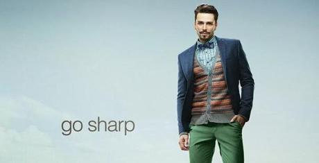 SSU Men | 6 Men's Fashion Websites That You Should Know - Paperblog