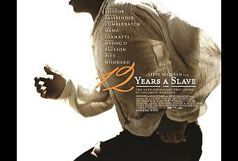 12 years a slave essay Essay review i—12 years a slave:narrative, history, and film 107 and rescued in 1853 was one of the most popular of the late antebellum first-hand accounts of southern slavery.