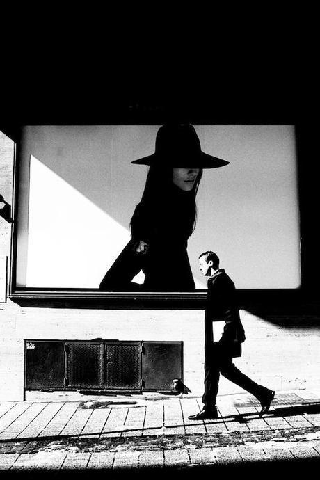 Image by Paul Bintner