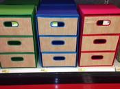 Target Finds: Kid's Decor!