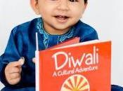 Diwali Humanity