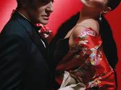Kate Moss John Galliano Walker Vogue December 2013