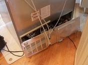 Decide Whether Your Broken Appliance Yourself, Hire Pro, Just Replace